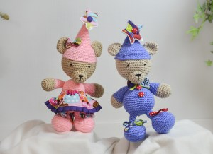 mis_ositos_by_angeles_y_piruletas_osito_crochet_azul_rosa